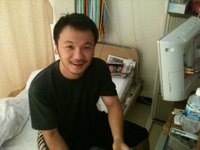 image-20110815190841.png