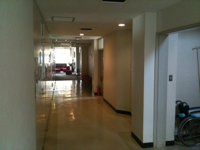 image-20110815190146.png